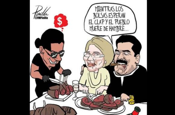 caricatura_pinilla_0
