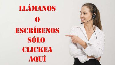 contacto venezolanos en españa click_opt