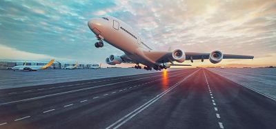 envios aereos a venezuela desde españa