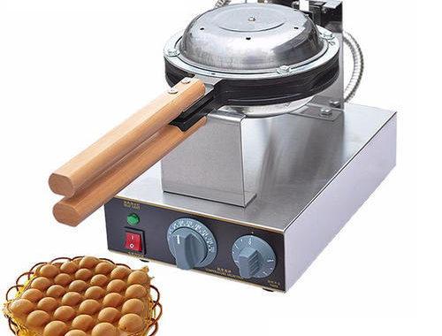 bubble-waffle-maker-500x500