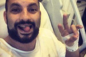 Ayuda quimioterapia para José_opt