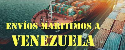 envios aereos y maritimos a venezuela desde españa 2021_opt