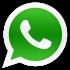 whatsapp logo_opt